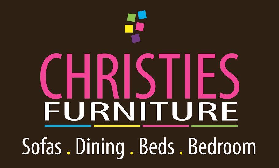 Christie's Furniture Logo