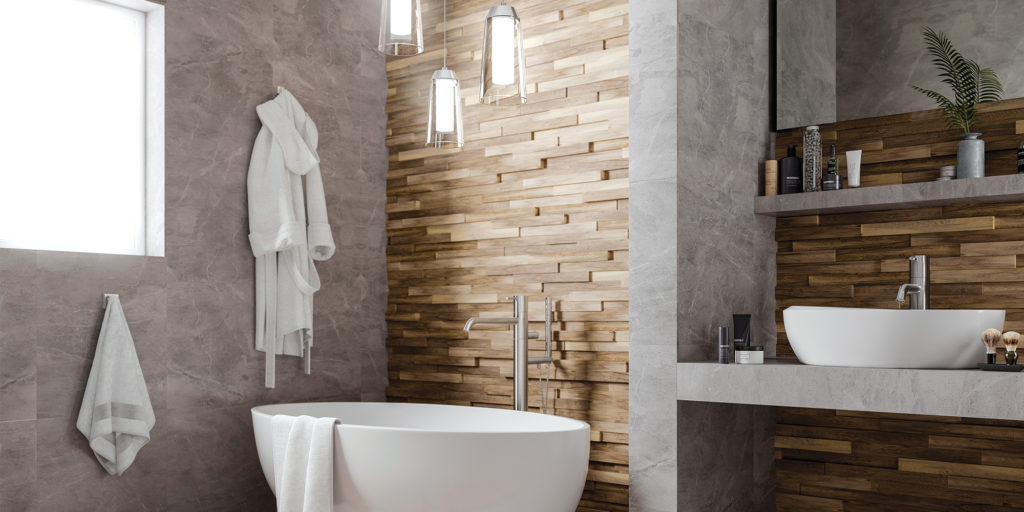 transform your bathroom with a visit to interiora cornwall living rh cornwall living co uk how to transform your bathroom tiles transform your bathroom in one day