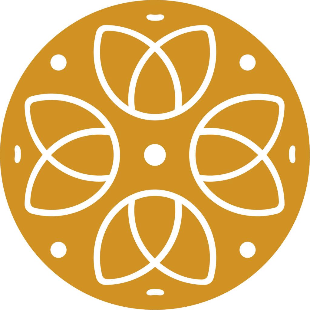 Lantic Bay Holidays Logo