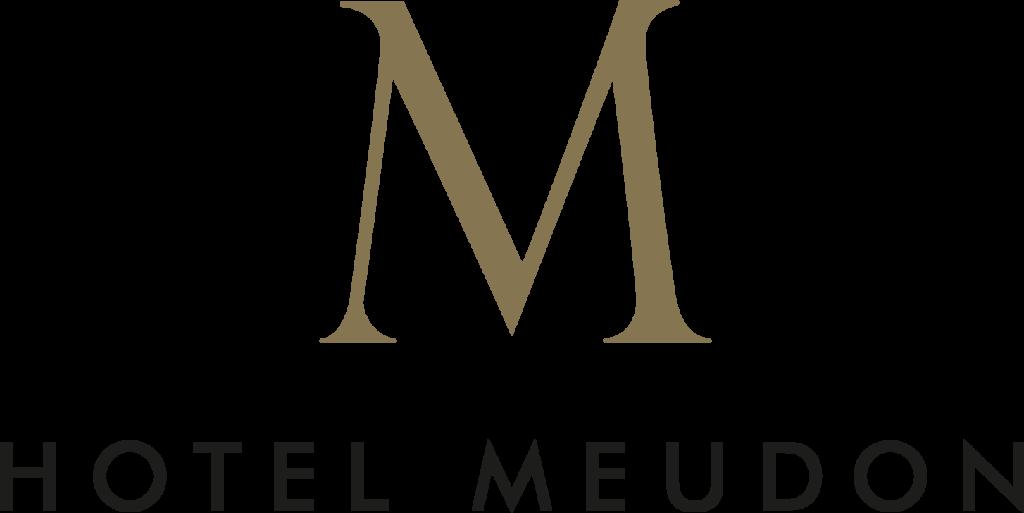 Hotel Meudon Logo