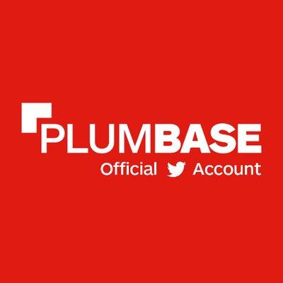 Plumbase Wadebridge Logo