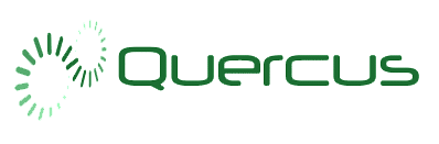 Quercus Building Solutions LTD Logo