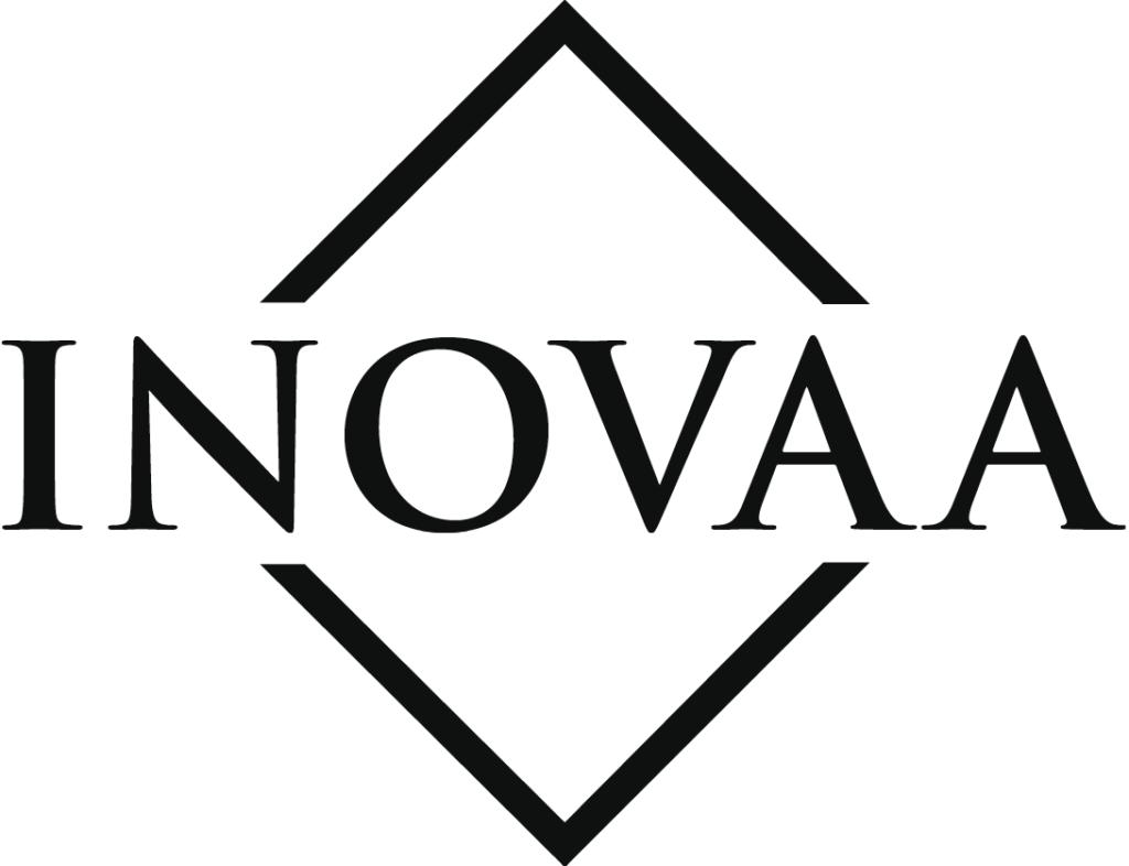 Inovaa Logo