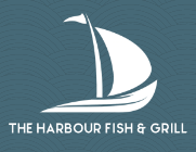 The Harbour Fish & Grill Logo