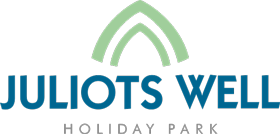 Juliots Well Holiday Park Logo