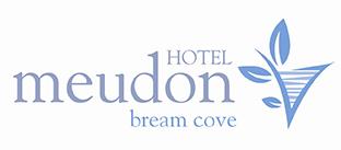 Meudon Hotel Logo
