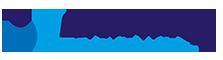 Vantage Balustrades Logo