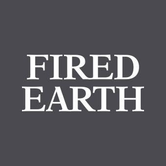 Fired Earth Logo
