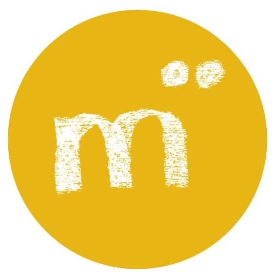 Märraum Logo