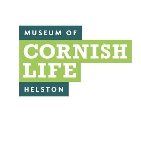 Museum of Cornish Life Logo
