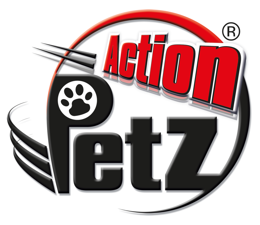 Action Petz Cornwall Dog Day Care Logo