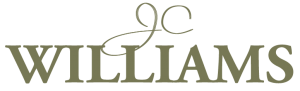 J C Williams Logo