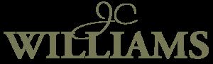 J C Williams Logo