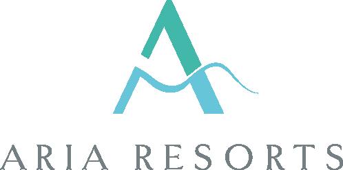 Aria Resorts Logo