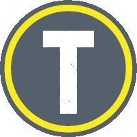 Trigva Cornwall Logo