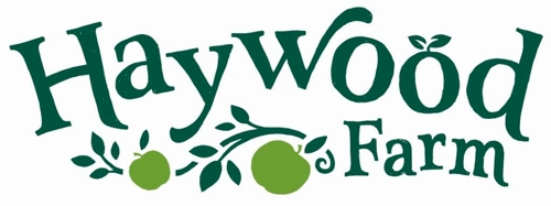 Haywood Farm Logo