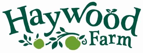 Haywood Farm Logo
