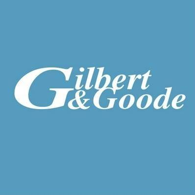 Gilbert and Goode Logo