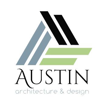 Austin Architecture Logo