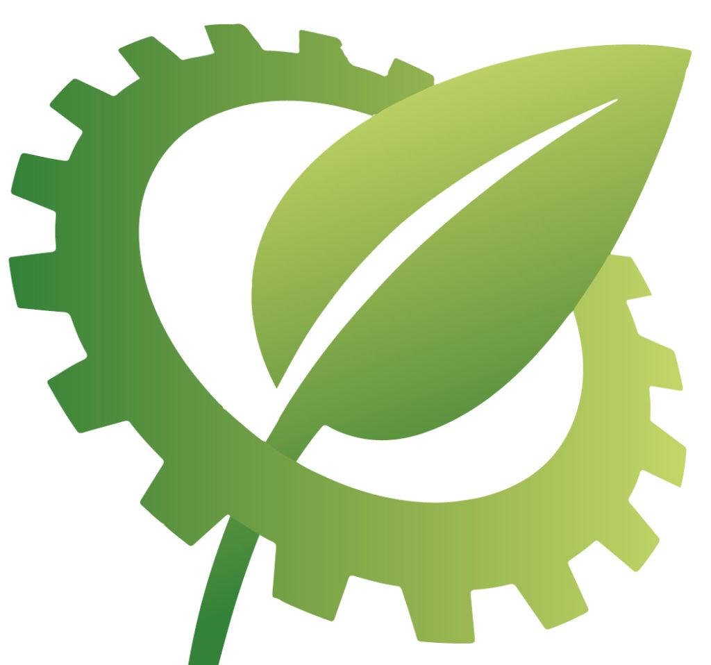 Patio Clean Logo