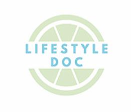Lifestyle Doc Logo