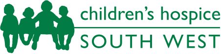 Children's Hospice South West Logo