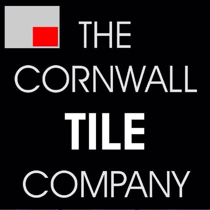The Cornwall Tile Company Logo