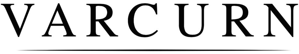 Varcurn Marble Logo
