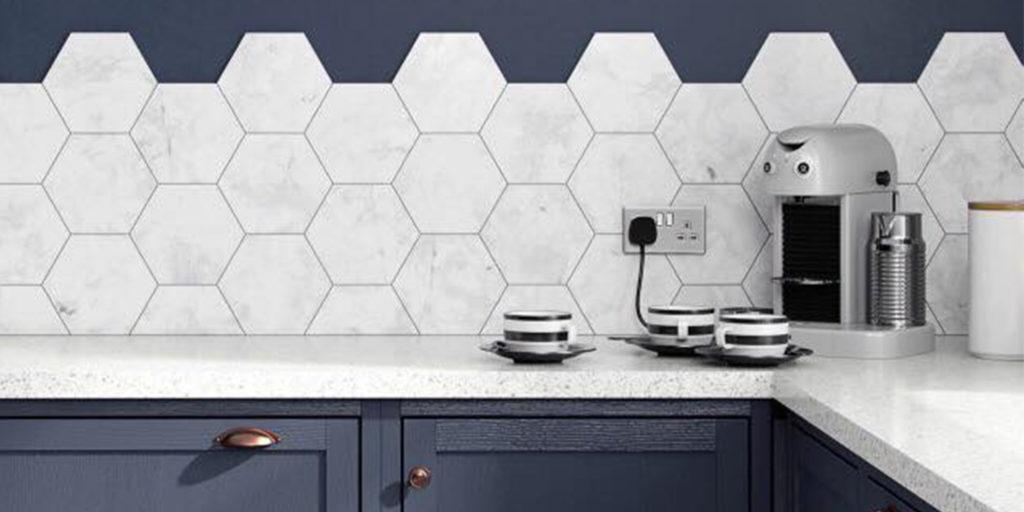 The Cornwall Tile Company Cornwall Living