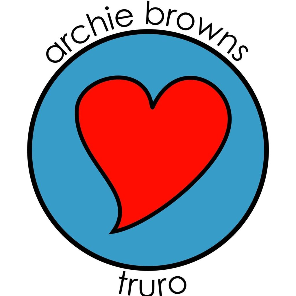 Archie Browns Logo
