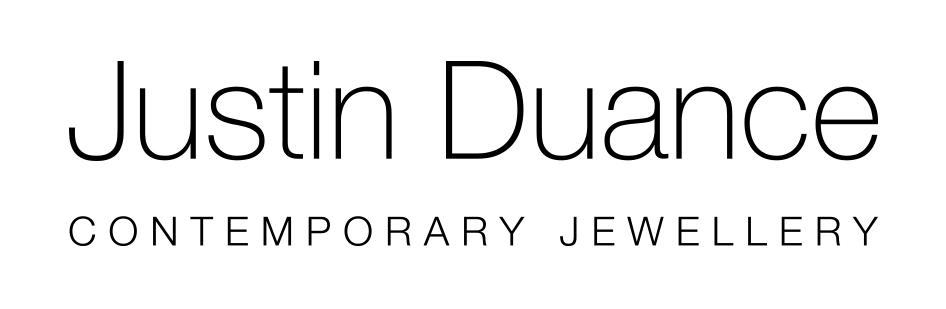Justin Duance Logo