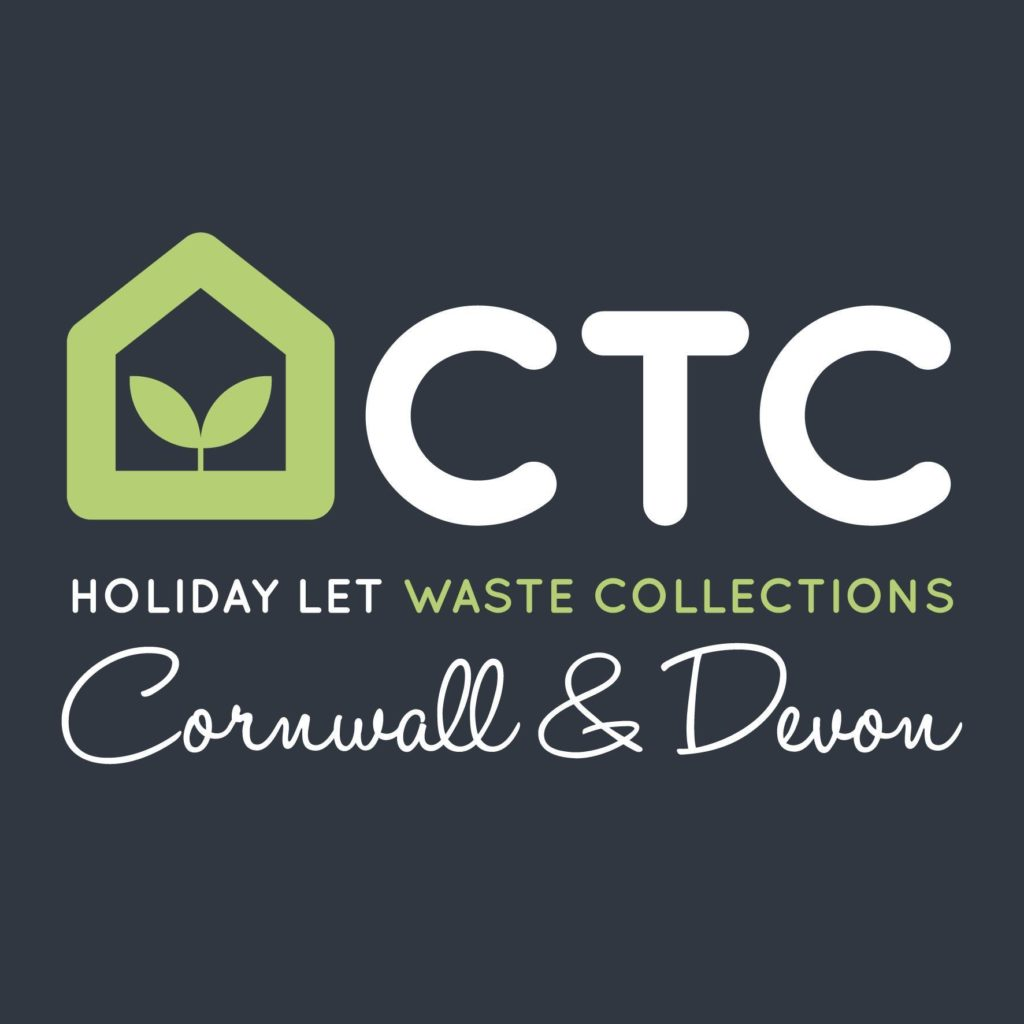CTC Waste Logo
