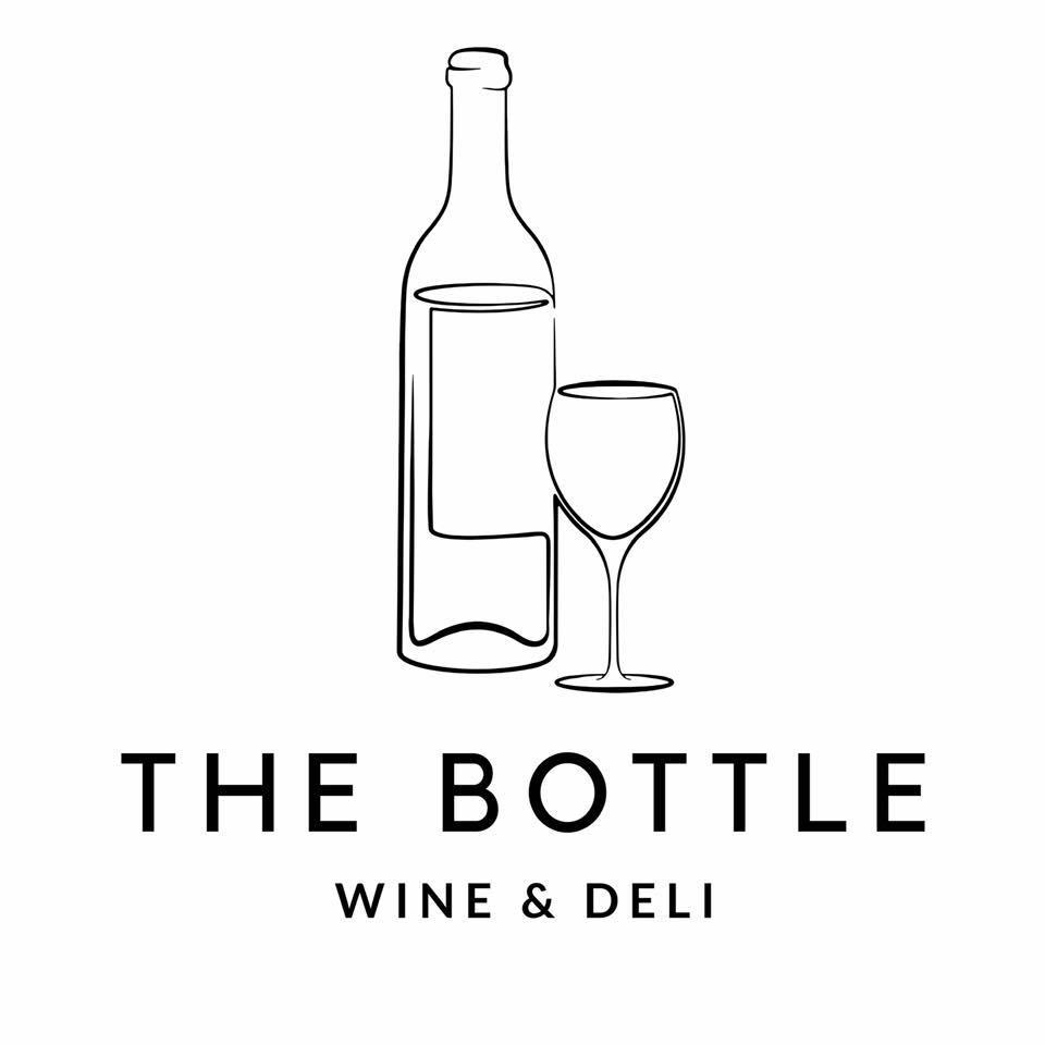 The Bottle Deli Logo