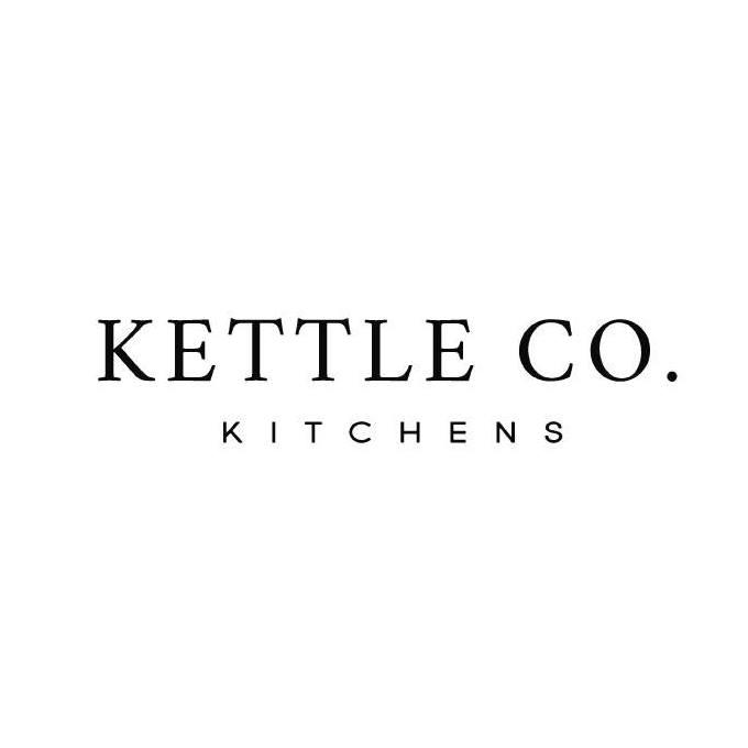 Kettle Co Logo