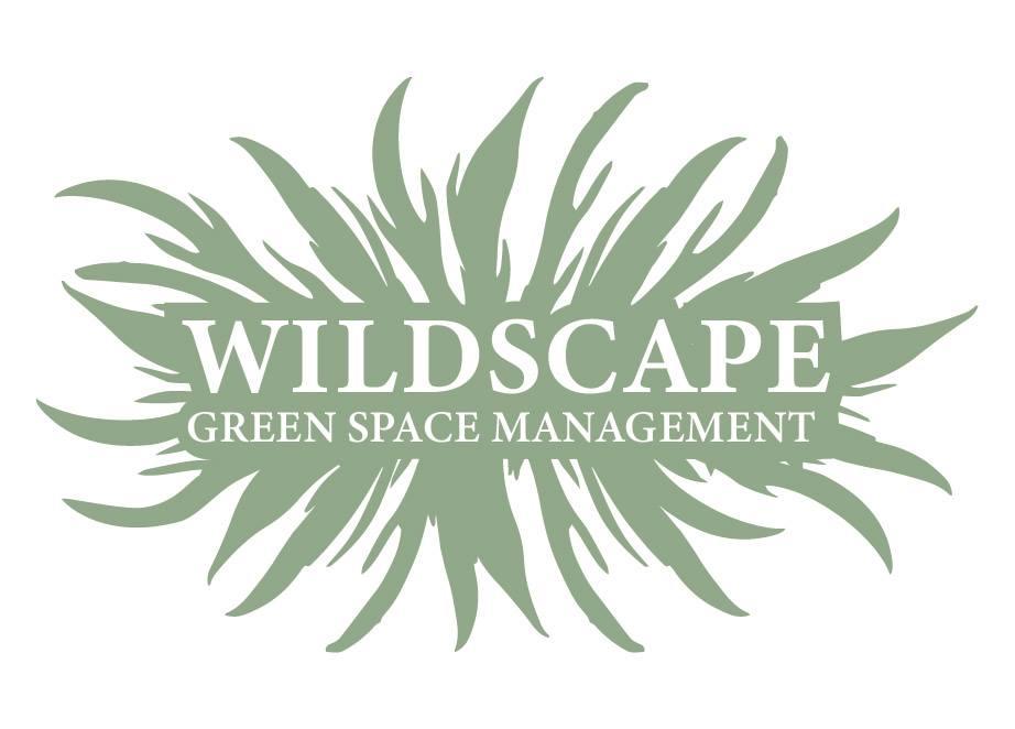 Wildscape Logo