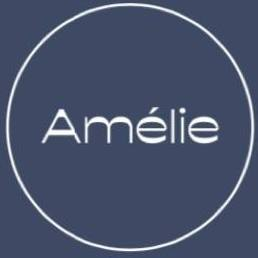 Amélie Logo