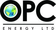 OPC Energy Ltd Logo