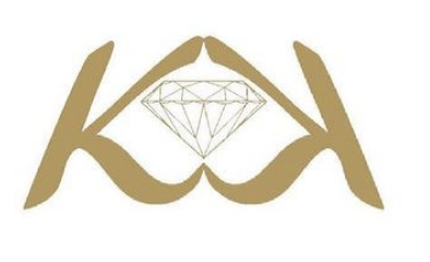 Klimek Jewellers Logo