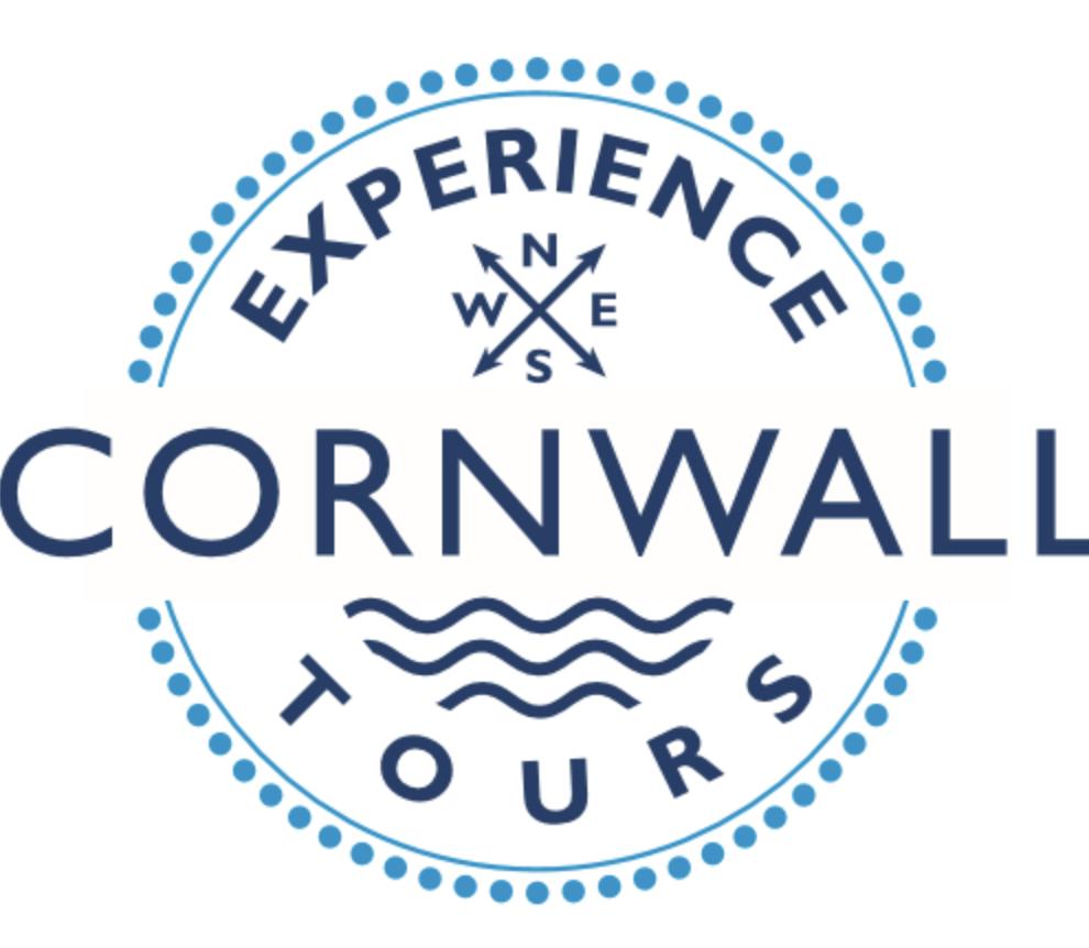 Experience Cornwall Tours Logo