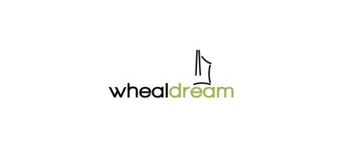 Wheal Dream Logo