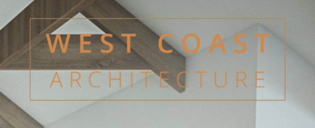 West Coast Architecture Logo
