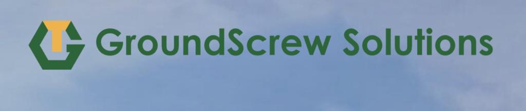 Groundscrew Solutions Logo