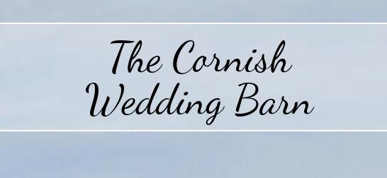 Chypraze Wedding Barn Logo