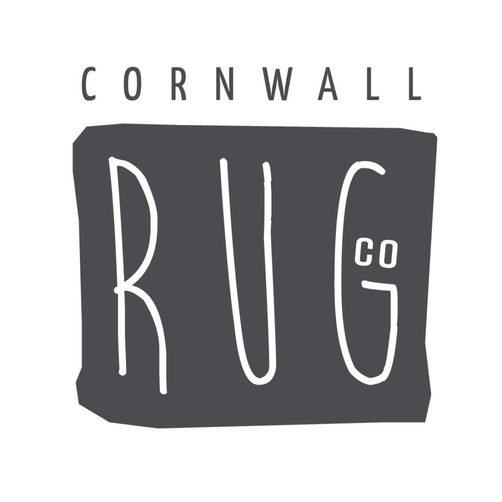 The Cornwall Rug Company Logo