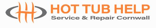 Hot Tub Help Ltd Logo