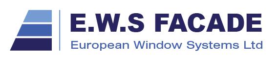 EWS Facade Logo